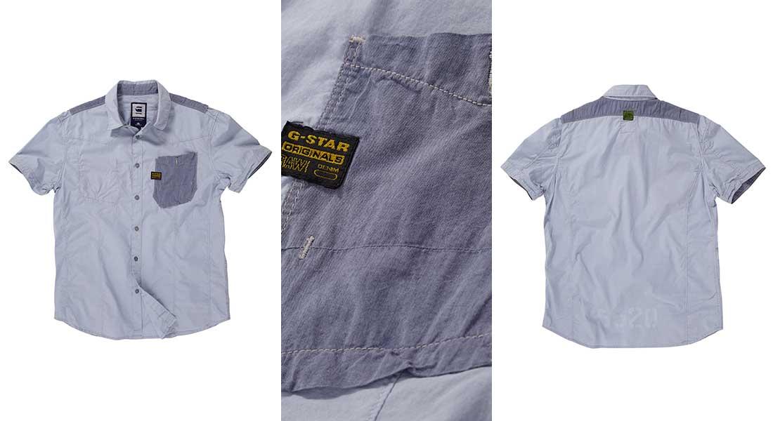 ecommeerce product photographyshirt-1
