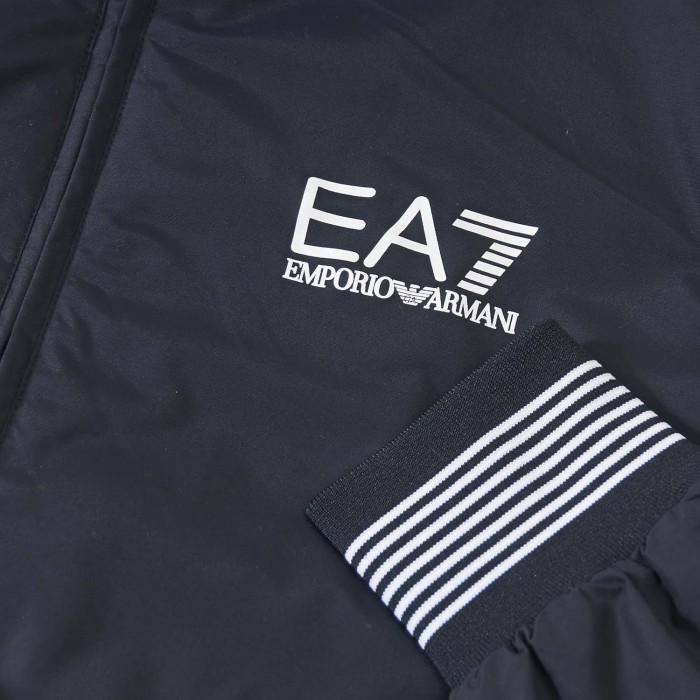 ecommerce-jd-sport-12