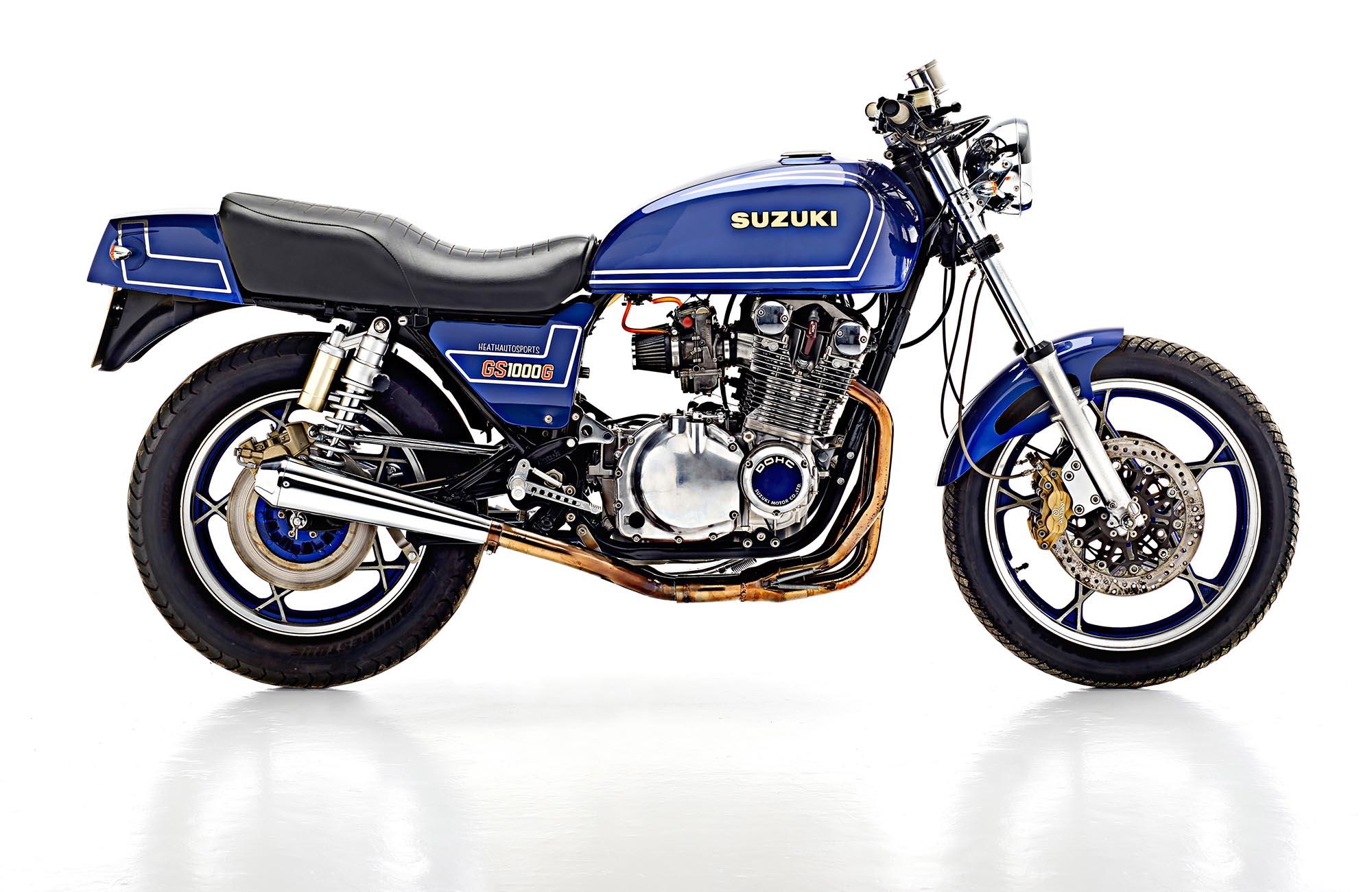 header-suzuki-2000-rev2