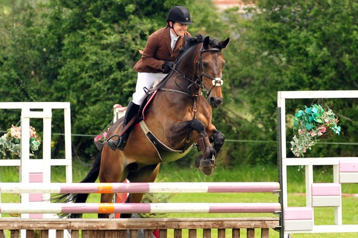 equestrian-event-photography-8